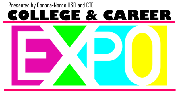 College & Career Expo Coming in January 2016 | The CNUSD Connection